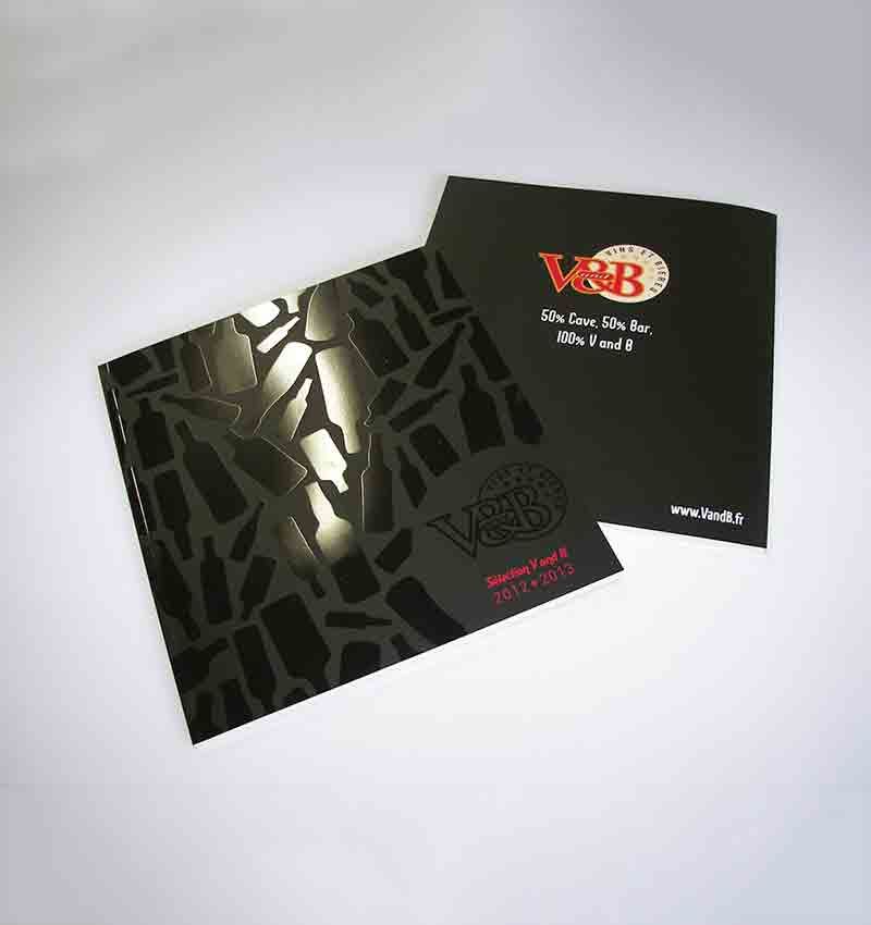 Brochures-with-UV-coating-printing